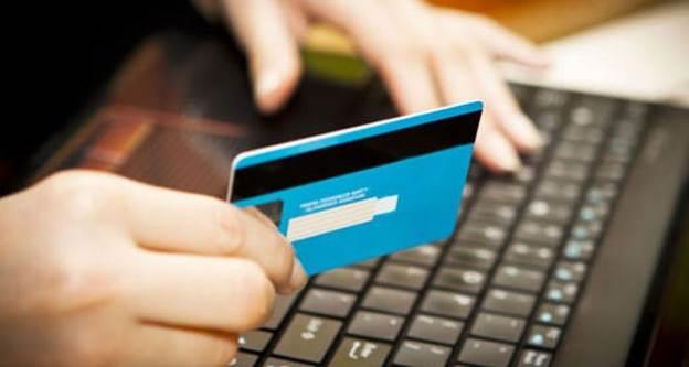 Миттєвий кредит онлайн