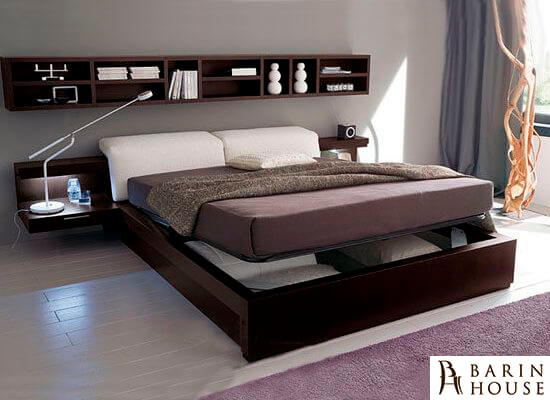Barin House мебель