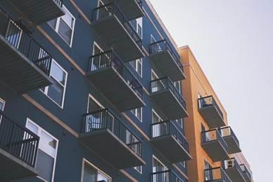 оренда квартири в Броварах