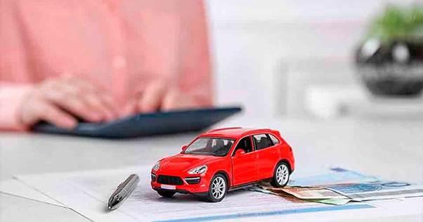 Как выбрать полис автострахования?
