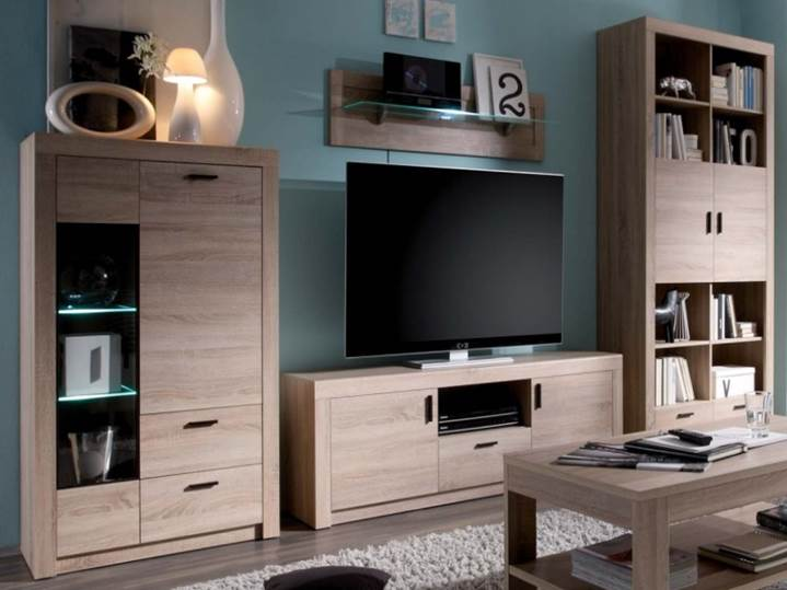 Украинская мебель для дома