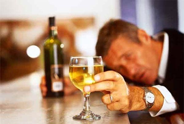лечение зависимости от алкоголя