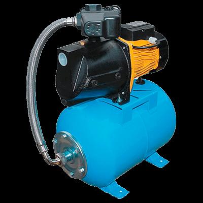 водяные Циркуляционные насосы для отопления