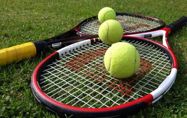 ТеннисМаг - интернет магазин товаров для тенниса