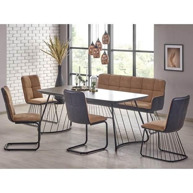 мебель для семьи