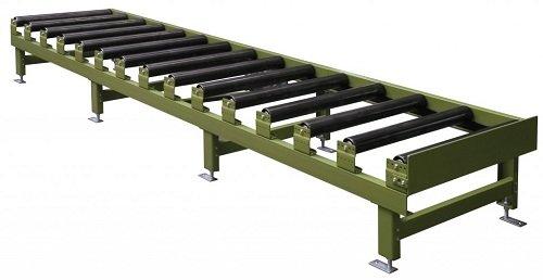 Рольганги используются мухобойка на фольксваген транспортер т4