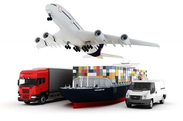 что доставка товаров из Китая