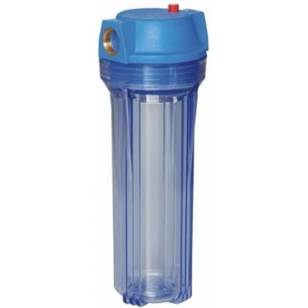 поставка фильтров для воды