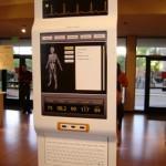 3д принтеры для школ и университетов