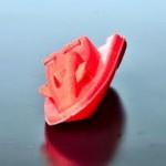 применения 3d принтера в бизнесе