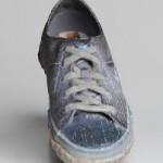 3д принтер в дизайне и макетировании обуви