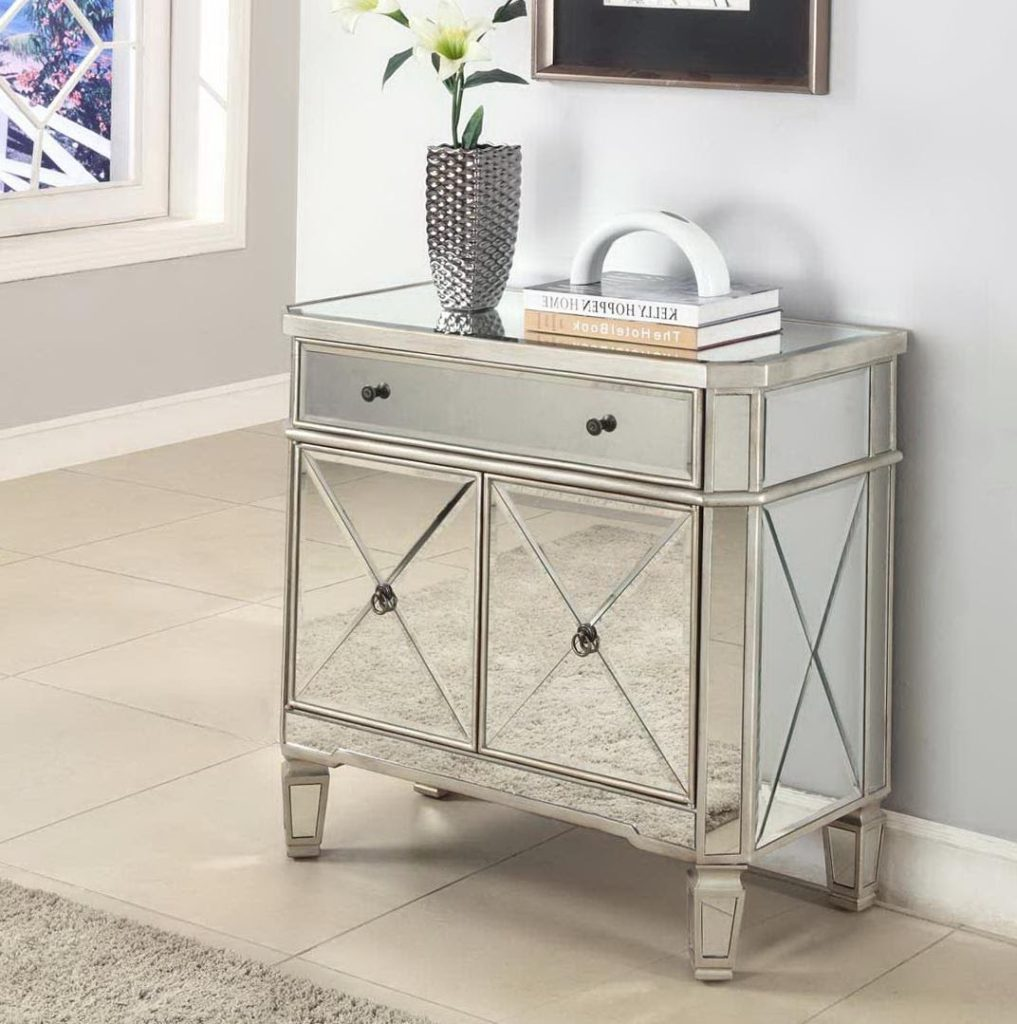 https://www.cherrycommission.org/wp-content/uploads/Mirrored-Accent-Table-Storage.jpg