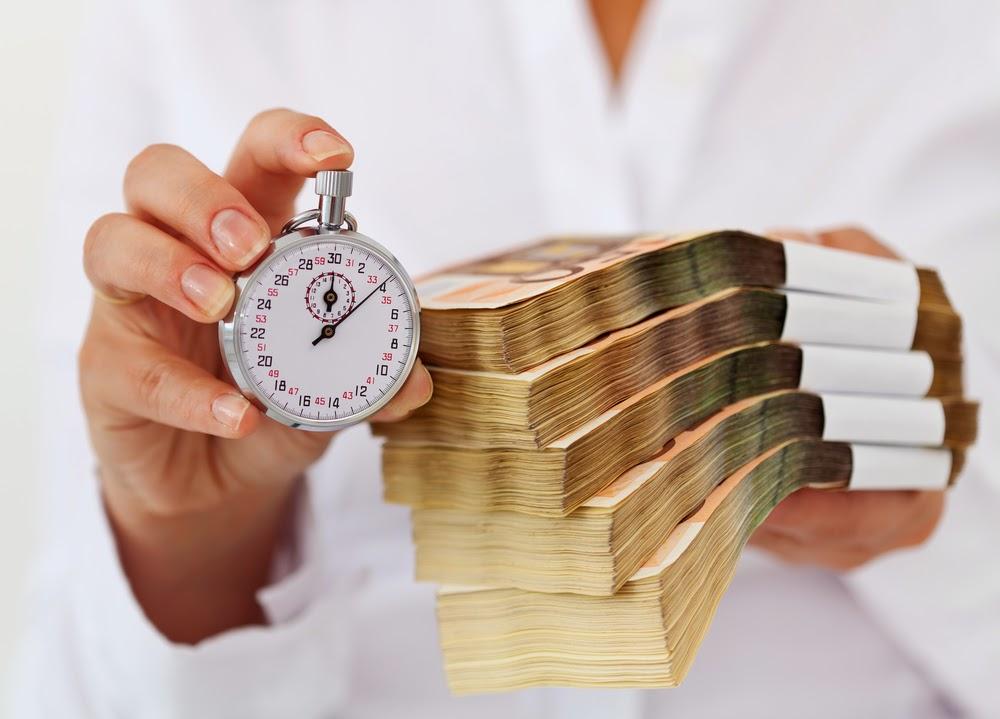 кредит в рассрочку в украине взять кредит без справок о доходах и поручителей онлайн на карту сбербанка