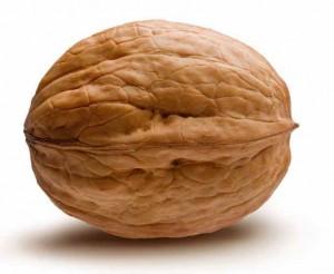 Грецкий орех - продажа ддоставка