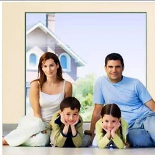 Приобретение нового жилья для всей семьи