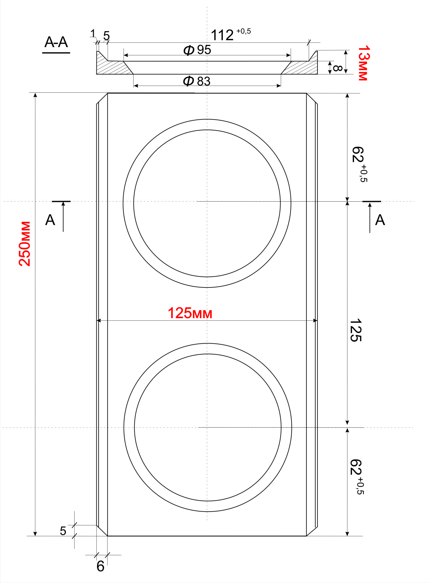 Станок лего кирпич схема фото 504